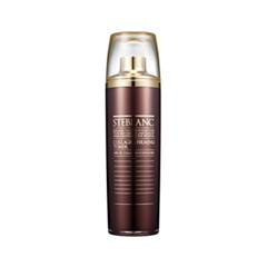 �������������� ���� Steblanc by Mizon ����� Collagen Firming Toner (����� 120 ��)