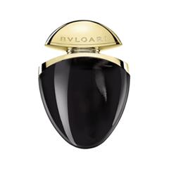 Парфюмерная вода Bvlgari Jasmin Noir. The Jewel Charms Collection (Объем 25 мл Вес 75.00)