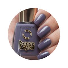 ���� ��� ������ � ��������� Dance Legend ����� Gel-Effect 2 1048 (���� � 1048)