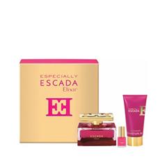 Подарки Escada Pudra 3975.000