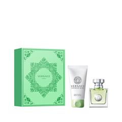 Подарки Versace Pudra 2350.000