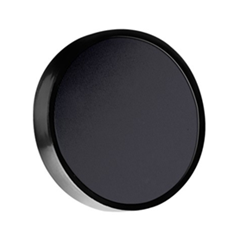 ������ Make-Up Atelier �������� �������� Fard a L'eau Recharge 15 (���� F15 Black)