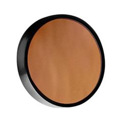 ������ Make-Up Atelier �������� �������� Fard a L'eau Recharge 2b (���� F2B Light Beige)
