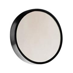 ������ Make-Up Atelier �������� �������� Fard a L'eau Recharge 39 (���� F39 White Pearl)