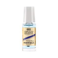 Базы Mavala Base Coat Mavala 002 (Объем 10 мл)