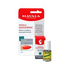 ���� Mavala Colorfix (����� 5 ��)
