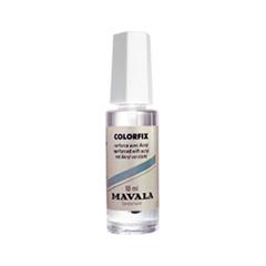 ���� Mavala Colorfix (����� 10 ��)