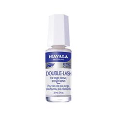 ���� ��� ������ Mavala Double Lash (����� 10 ��)
