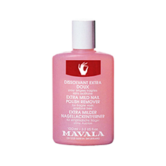 Средства для снятия лака Mavala Extra Mild Nail Polish Remover Pink (Объем 50 мл) unitoptek outdoor 2mp tvi camera 1080p ir bullet weatherproof 20m ir bullet security cctv hdtvi camera 720p work for tvi dvr