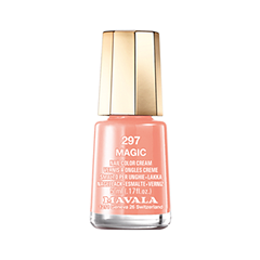 ��� ��� ������ Mavala Floral Color's Collection 297 (���� Magic )