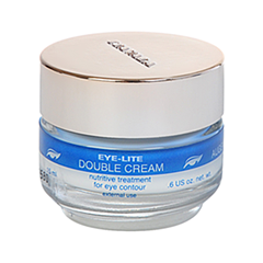���� ��� ���� Mavala Double Cream Eye Contour (����� 15 ��)