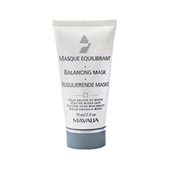Маска Mavala Balancing Mask (Объем 75 мл)