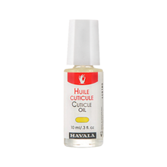 ���� �� ��������� Mavala ����� ��� �������� Cuticle Oil (����� 10 ��)
