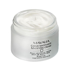 Крем Mavala Matifying Cream (Объем 30 мл)