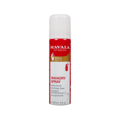 Топы Mavala MavaDry Spray (Объем 150 мл)