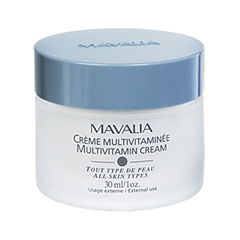 ���� Mavala Multivitamin Cream (����� 30 ��)