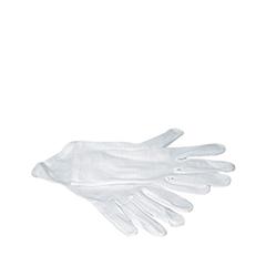 Инструменты Mavala Перчатки Mavala Gants Gloves mavala восстанавливающее молочко для рук 50ml