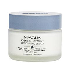 �������������� ���� Mavala Renovating Cream (����� 30 ��)