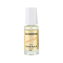 Уход за ногтями Mavala Средство для роста ногтей Mavaderma (Объем 10 мл)