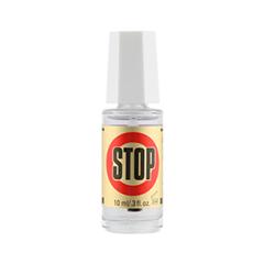 Средство против обкусывания ногтей Mavala Stop (Объем 10 мл)