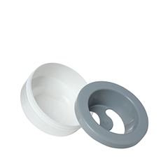 Инструменты для маникюра и педикюра Mavala Ванночка для маникюра Manicure Bowl