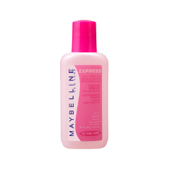 �������� ��� ������ ���� Maybelline New York Express Remover (����� 125 ��)
