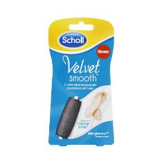 ����������� Scholl ������� ������� ��� ������������� ��������� �����