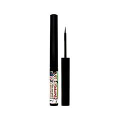 �������� theBalm Schwing� Black Liquid Eyeliner (���� Black)