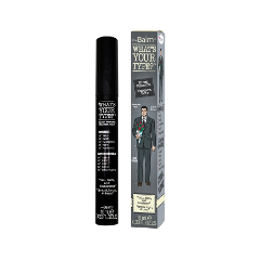 ���� ��� ������ theBalm What's Your Type?� ?Tall, Dark and Handsome? (���� Black)