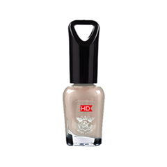 Лак для ногтей Kiss HD Mini Nail Polish MNP23 (Цвет MNP23 Китайская Груша variant_hex_name BEA89B)