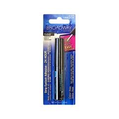 ���� ��� ������ Kiss ���� Broadway Eyelash Adhesive (����� 5 ��)