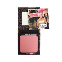 Румяна theBalm DownBoy® (Цвет DownBoy variant_hex_name D78683)