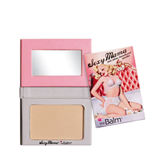 ����� theBalm Sexy Mama� Anti-Shine Translucent Powder (���� Sexy Mama)