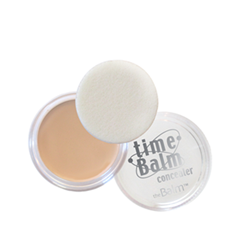 Консилер theBalm timeBalm Concealer Light/Medium (Цвет Light/Medium variant_hex_name DBAF92)