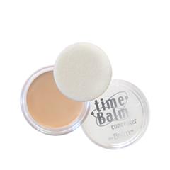 �������� theBalm timeBalm� Concealer Light/Medium (���� Light/Medium)