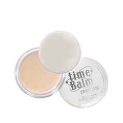 Консилер theBalm timeBalm Concealer Lighter than Light (Цвет Lighter than Light variant_hex_name EECFB2)