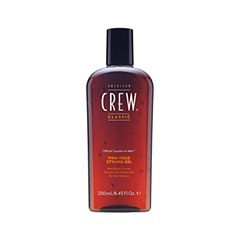�������� American Crew ���� Classic Firm Hold Styling Gel (����� 250 ��)