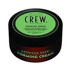 �������� American Crew ���� Forming Cream (����� 85 ��)