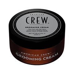 Стайлинг American Crew Крем Grooming Cream (Объем 85 мл)