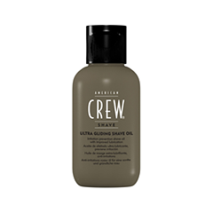 ��� ������ American Crew ����� Lubricating Shave Oil (����� 50 ��)