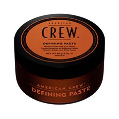 �������� American Crew ����� Defining Paste (����� 85 ��)