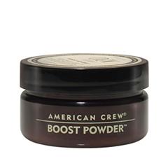 �������� American Crew ����� ��� �������� ������ Boost Powder (����� 10 �)