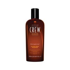 ������� American Crew Classic Gray Shampoo (����� 250 ��)