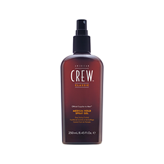 Стайлинг American Crew Спрей-Гель Classic Medium Hold Spray Gel (Объем 250 мл)