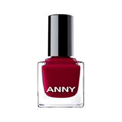 ��� ��� ������ ANNY Cosmetics ANNY Colors 085 (���� 085 Only Red)