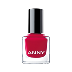 Лак для ногтей ANNY Cosmetics ANNY For Winners Collection 083 (Цвет 083 Red Inspiration variant_hex_name AE172F)