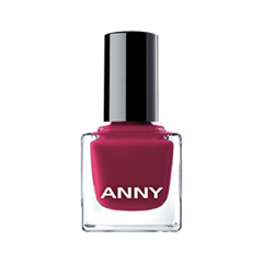 Лак для ногтей ANNY Cosmetics ANNY For Winners Collection 109 (Цвет 109 Save The Last Dance variant_hex_name 4F1928)