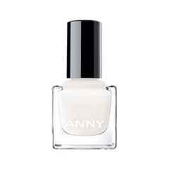 Лак для ногтей ANNY Cosmetics ANNY For Winners Collection 321 (Цвет 321 What Else variant_hex_name F3F0EC)