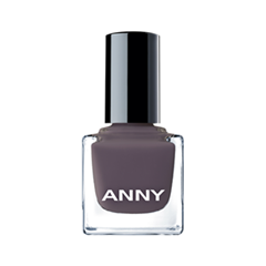 Лак для ногтей ANNY Cosmetics Best Friends in Town Collection 218.20 (Цвет 218.20 Friends Forever variant_hex_name 6F6072) friends forever