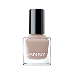 Лак для ногтей ANNY Cosmetics Best Friends in Town Collection 317 (Цвет 317 Girls Day variant_hex_name B8A59B)